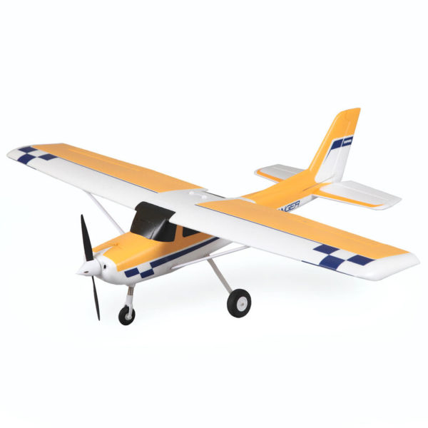 Ranger 1220mm EP RTF with Floats Product Image