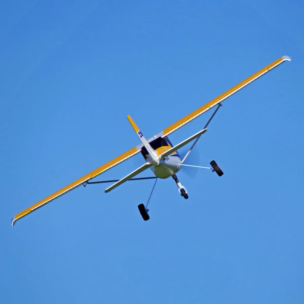 Ranger 1220mm EP RTF with Floats Product Gallery Image 2