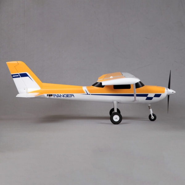 Ranger 1220mm EP RTF with Floats Product Gallery Image 3