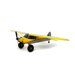 Carbon Cub S 2 1.3m RTF with SAFE Product Image