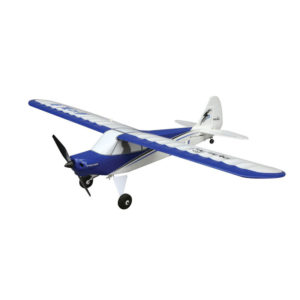 Sport Cub S 2 RTF with SAFE Product Image
