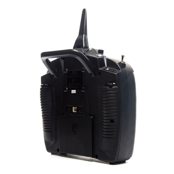 NX10 10-Channel Transmitter Only Product Gallery Image 3