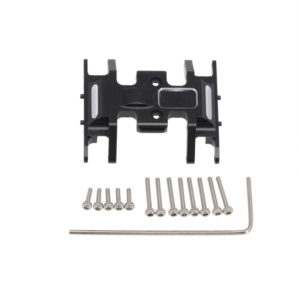 axial-scx24-aluminum-middle-gearbox-skid-plate-1pc-01
