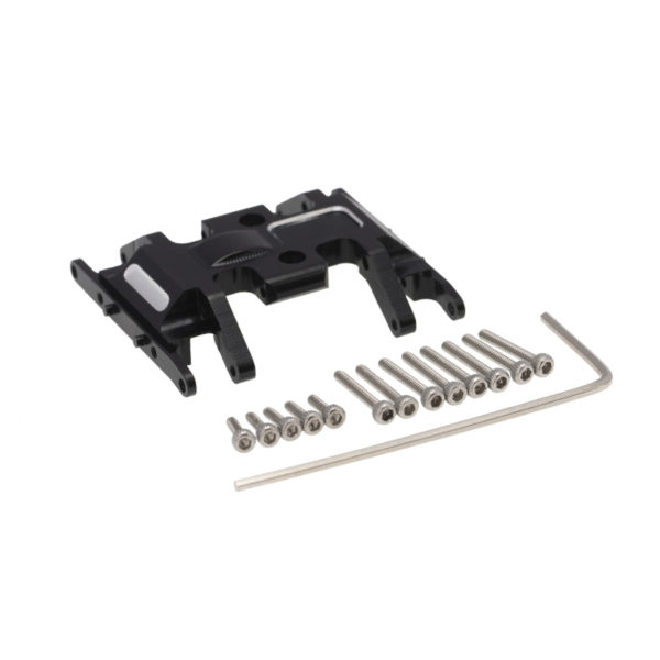 axial-scx24-aluminum-middle-gearbox-skid-plate-1pc-02