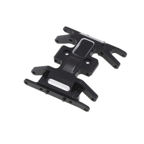 axial-scx24-aluminum-middle-gearbox-skid-plate-1pc-03