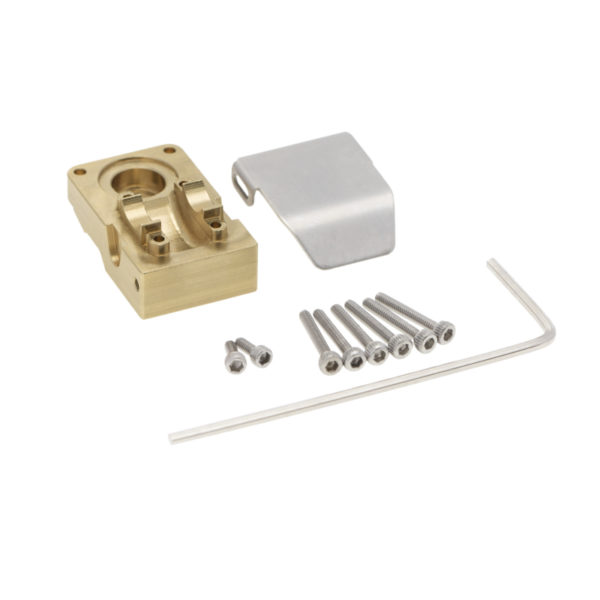 axial scx24 brass counterweight cup and armor guard plate 1set-01
